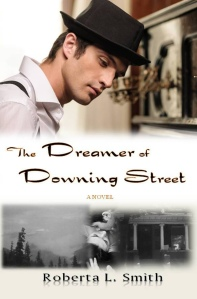 Dreamer Cover Front Only Final300dpi
