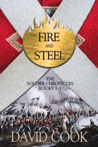 Fire and Steel Final eBook Cover Large (2)
