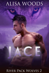 Jace (River Pack Wolves 2) for Kindle_28