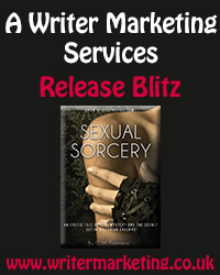 releaseblitzbutton_sexualsorcery