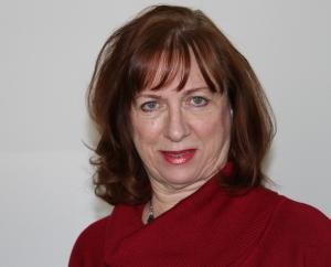 Roberta L Smith