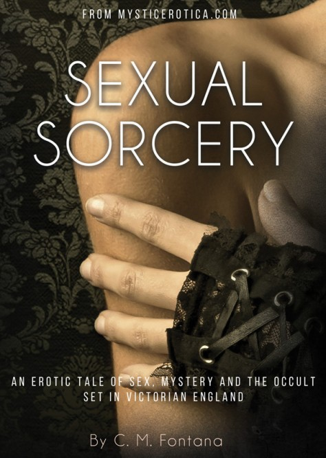 sexual-sorcery-cover-600wide