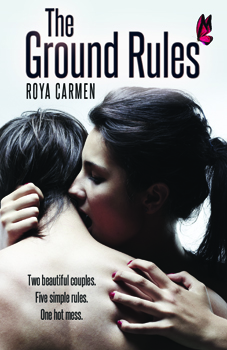 TheGroundRules_CoverSMALL