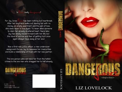 Dangerous love1