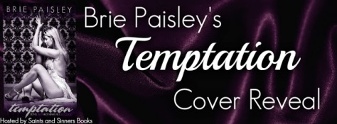 Temptation Cover Reveal Banner