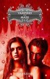 Vampires of Maze 1