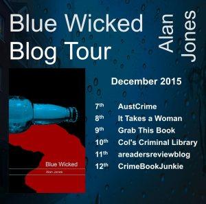 BW_Blog_Tour