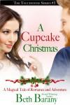 CupcakeEbookCover04-Final-200x300