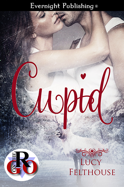 Cupid-EvernightPublishing-Jayaheer2015-smallpreview