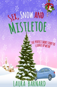 Sex Snow and Mistletoe