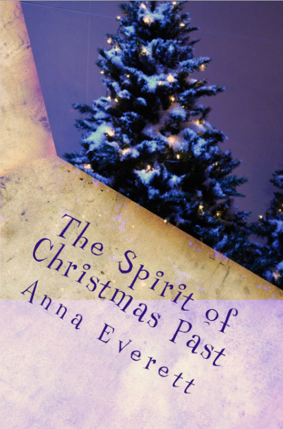 thespiritofchristmaspast