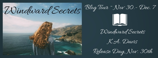 Windward Secrets Blog Tour - Nov 30.- Dec. 7 (5)