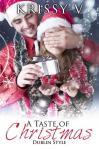 A Taste of Christmas