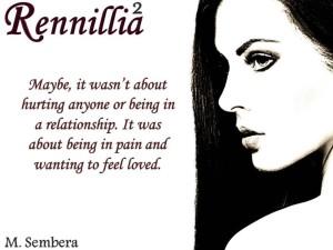 Rennillia