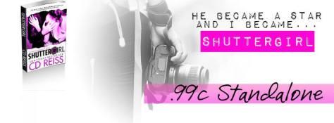 shuttergirl sale use 1