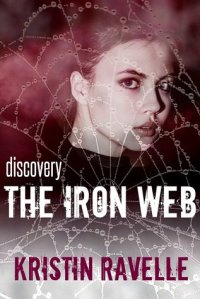 The Iron Web