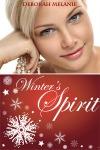 Winter's Spirit