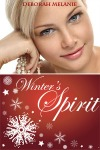 Winter's Spirit