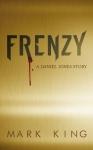 Frenzy 3 v2