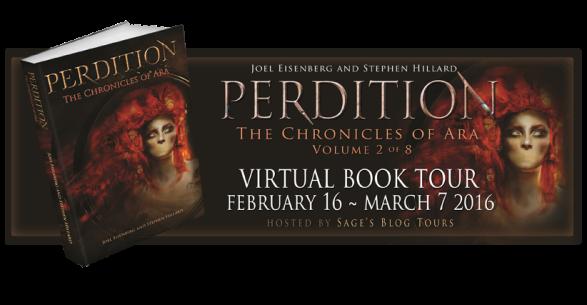 perdition banner (1)