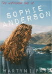 The Unfinished Tale of Sophie Anderson