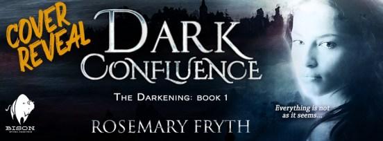 Dark Confluence - Banner