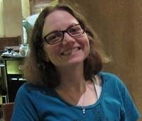 KalesParoxysm author