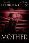 Mother cover