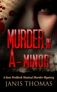 MURDER IN A-MINOR2 (1)