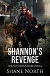 Shannon 2