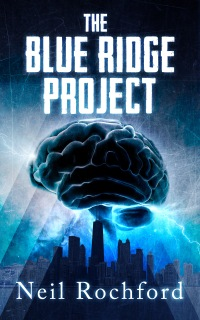 The Blue Ridge Project Premade 001(1)