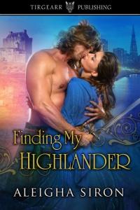 FindingMyHighlanderbyAleighaSiron-200 - Copy