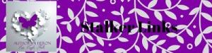 Stalker links
