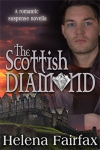 The Scottish Diamond helena fairfax