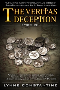 veritasdeceptionbookcover [154858]