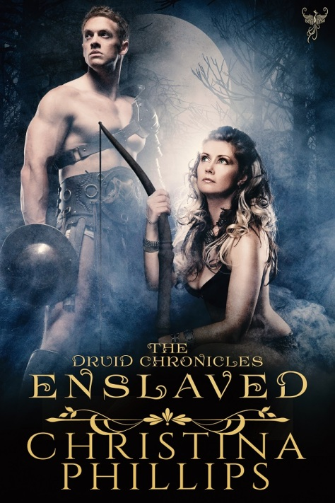 bk3-enslaved-large