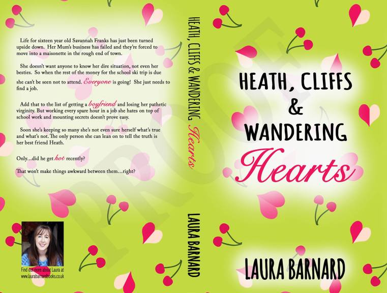 heath-cliffs-wandering-hearts-front-and-back-with-blurb