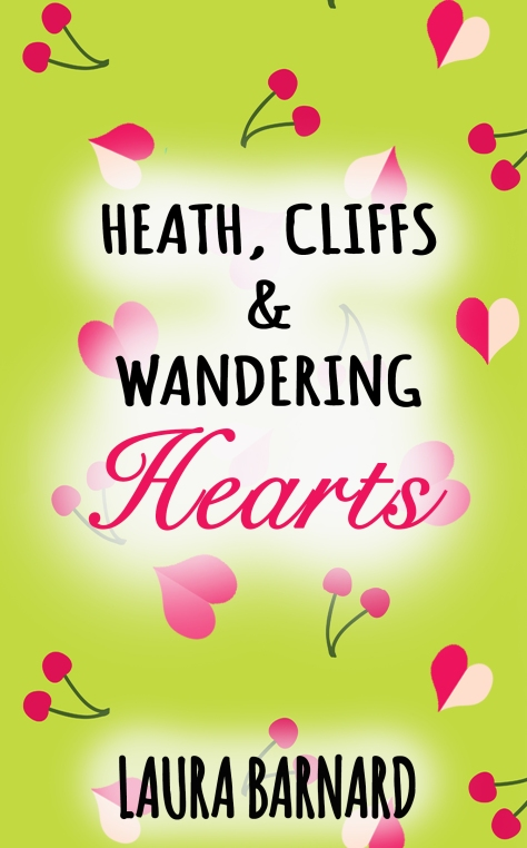heath-cliffs-wandering-hearts