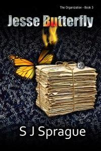 jesse-butterfly-sj-sprague