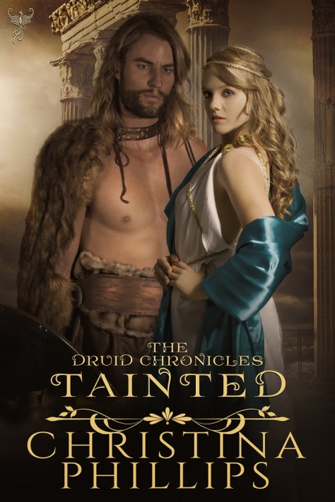 bk4-tainted-large