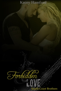 forbidden-love-mc-4-ebook-copy
