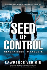 seed-of-control-cover-low-res
