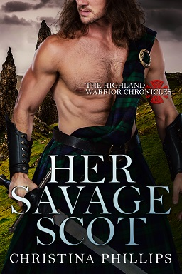 bk1-her-savage-scot-small