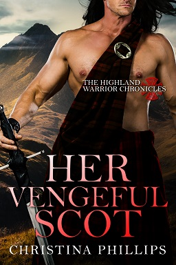 bk2-her-vengeful-scot-small