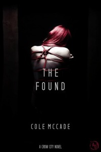 the-found