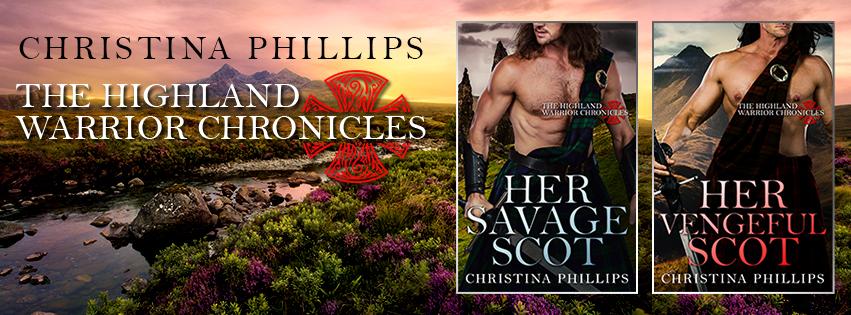 the-highland-facebook-cover-art