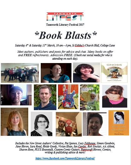 book-blasts-jpeg-2017