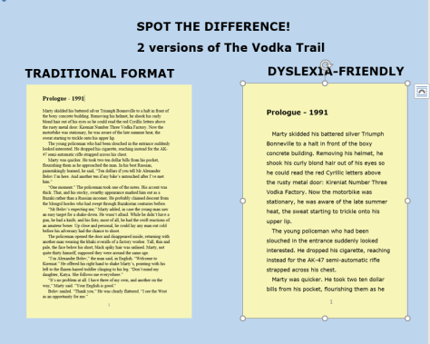 helen-tvt-dyslexic-post-for-fb-text-comparison