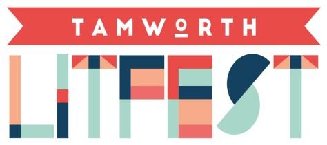 litfest-logo