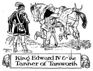 tanner-of-tamworth-image-project-gutenberg